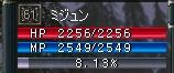 0505010