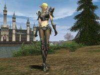 dc-armor