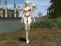 mj-armor